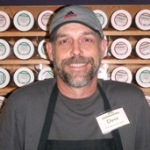 Produce Buyer (Dave Whitney) – dave@greentree.coop