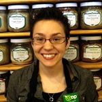Marketing & Owner Services Manager (Laura Coffee) - laura@greentree.coop