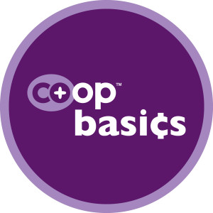 Co+op_Basics_Shelftag_Circle