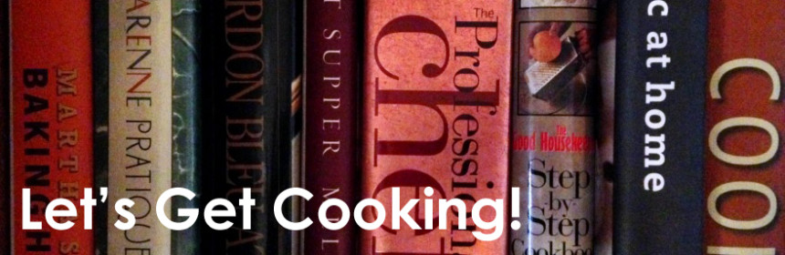 cookbook banner 3 text