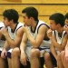 basketball-team header